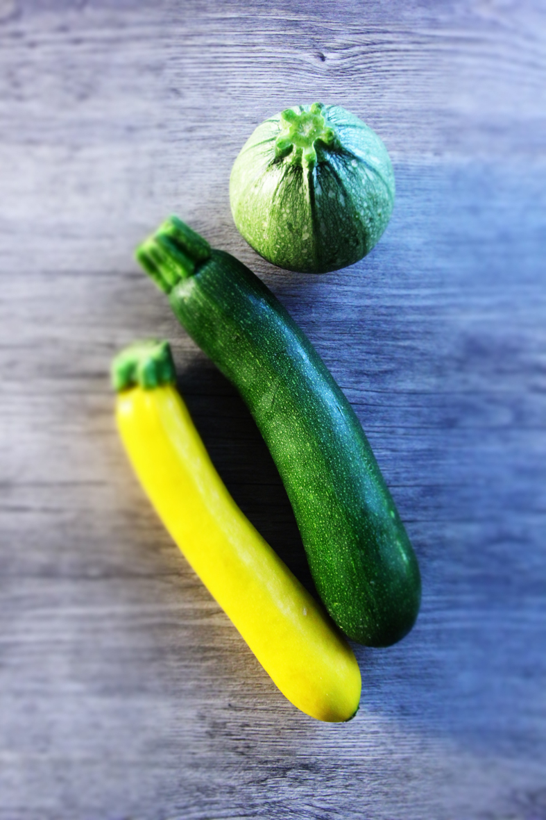 Courgettes_0362