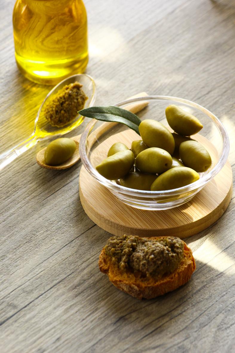 Olives_3723