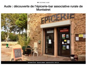 https://france3-regions.francetvinfo.fr/occitanie/aude/aude-decouverte-epicerie-bar-associative-rurale-montseret-1539630.html